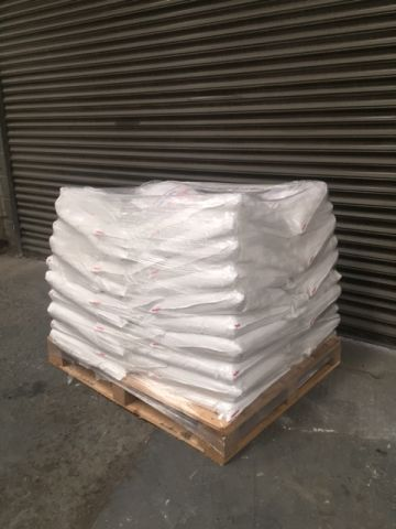 Brightline Screed - Tonne